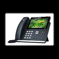 Sip-телефон Yealink SIP-T48S