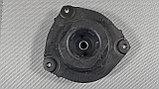 Опора переднего амортизатора левая NISSAN JUKE (F15) (2011>), фото 2