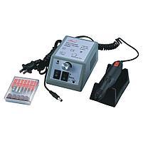 Аппарат (машинка) для маникюра и педикюра Mercedes 2000 (20000 об/мин), фото 2