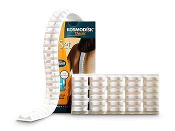 Легендарное терапевтическое устройство «Kosmodisk Classic» Космодиск