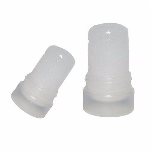Натуральный дезодорант - кристалл Алунит (60грамм)