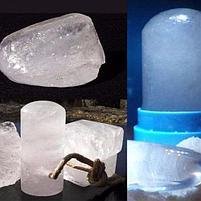 Натуральный дезодорант - кристалл Алунит (60грамм), фото 4