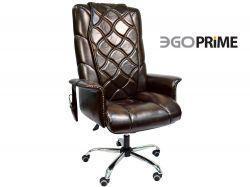 Офисные массажные кресла