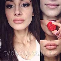 Увеличитель губ Fullips пламперы (3шт), фото 2