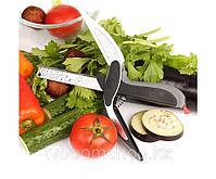 Умный кухонный нож 2 в 1 Smart Cutter, фото 3