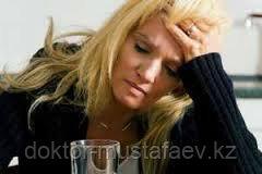 Женский алкоголизм, анонимная помощь приезжайте лучше в  Алматы