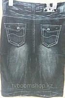 Утягивающая юбка Trim 'N' Slim Skirt, фото 3
