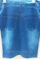 Утягивающая юбка Trim 'N' Slim Skirt, фото 5
