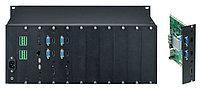 Контроллер видеостены Матричный IP-видеодекодер Wisenet SPD-1660RP