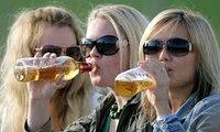 Признайся! У тебя зависимость от спиртного! Без кодирования и с ГипноКодом!