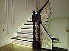 Подсветка лестниц автоматическая в алматы Stairs PRO 1025 , фото 3