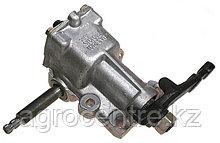 Механизм рулевой в сборе ВАЗ 21213 (длинный вал) 21213-3401000
