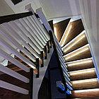 Подсветка лестниц автоматическая в алматы Stairs PRO 1025 , фото 2