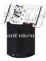 Bluetooth колонка HF-Q3S черный