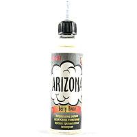 Жидкость для электронных сигарет Аризона Berry Bomb 120 мл 0. 3 мг