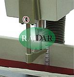 Машина бумагосверлильная XDD DP-205, фото 5