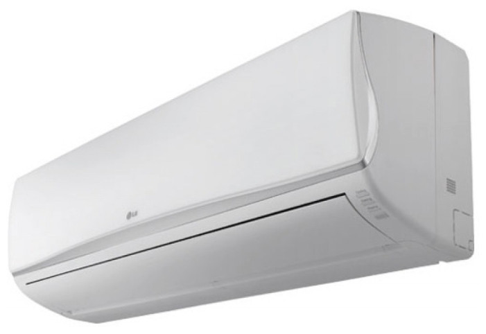 Кондиционер LG S36PK (Без инст)
