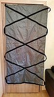 Носилки мягкие (модель06-2)