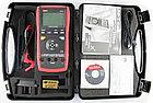 UT612 мостовой измеритель RLC. Прибор внесён в реестр СИ  PK., фото 4