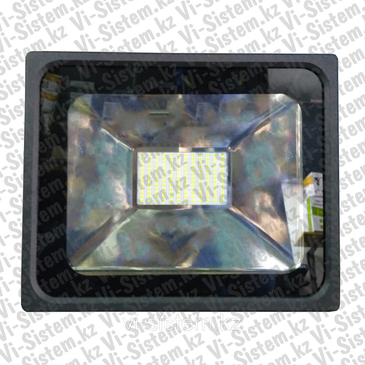 LED-Прожектор Заря 100W