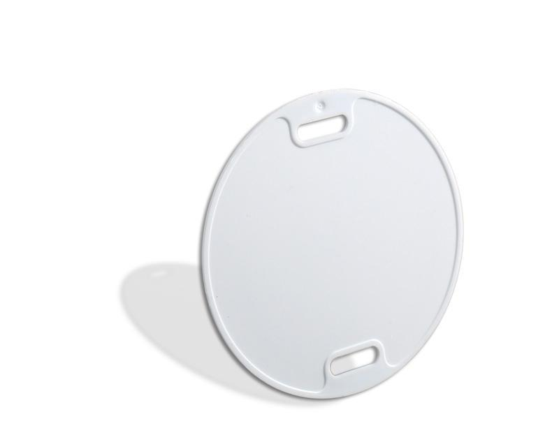 Бирка кабельная маркировочная круглая ™Fortisflex