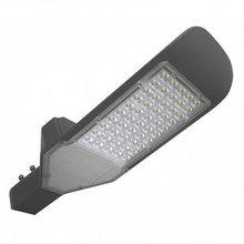 Светильники СКУ, фонари, тоннельные светильники, промышленные, индустриальные светильники