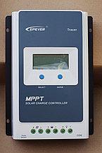 Солнечный контроллер Epever (EPSolar) Tracer 3210AN