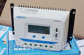 Солнечный контроллер Epever (EPSolar) VS4548AU, фото 2