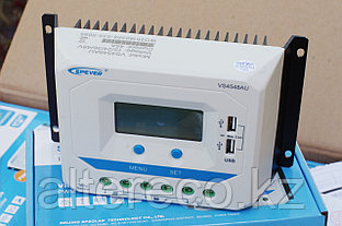 Солнечный контроллер Epever (EPSolar) VS4548AU