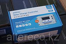 Солнечный контроллер Epever (EPSolar) VS2024AU, фото 3