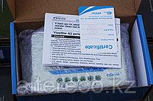 Солнечный контроллер Epever (EPSolar) VS2024AU, фото 2