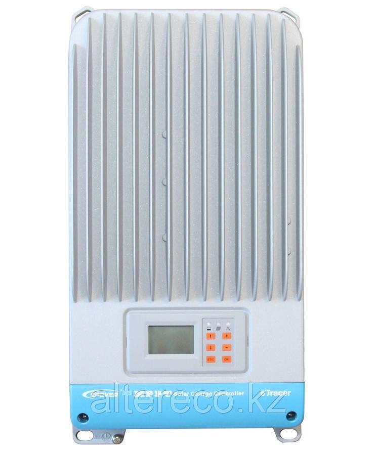 Солнечный контроллер Epever (EPSolar) Tracer ET6420BND