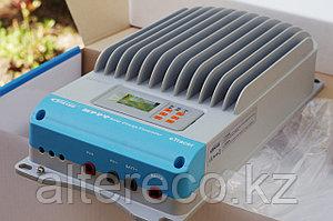 Солнечный контроллер Epever (EPSolar) Tracer ET6420BND, фото 2