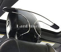 Автомобильная вешалка Smart 1818