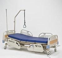 Кровать функциональная электрическая Armed FS3238WGZF4  , фото 1