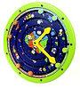 Игровой модуль для детей развивающий «Часы
