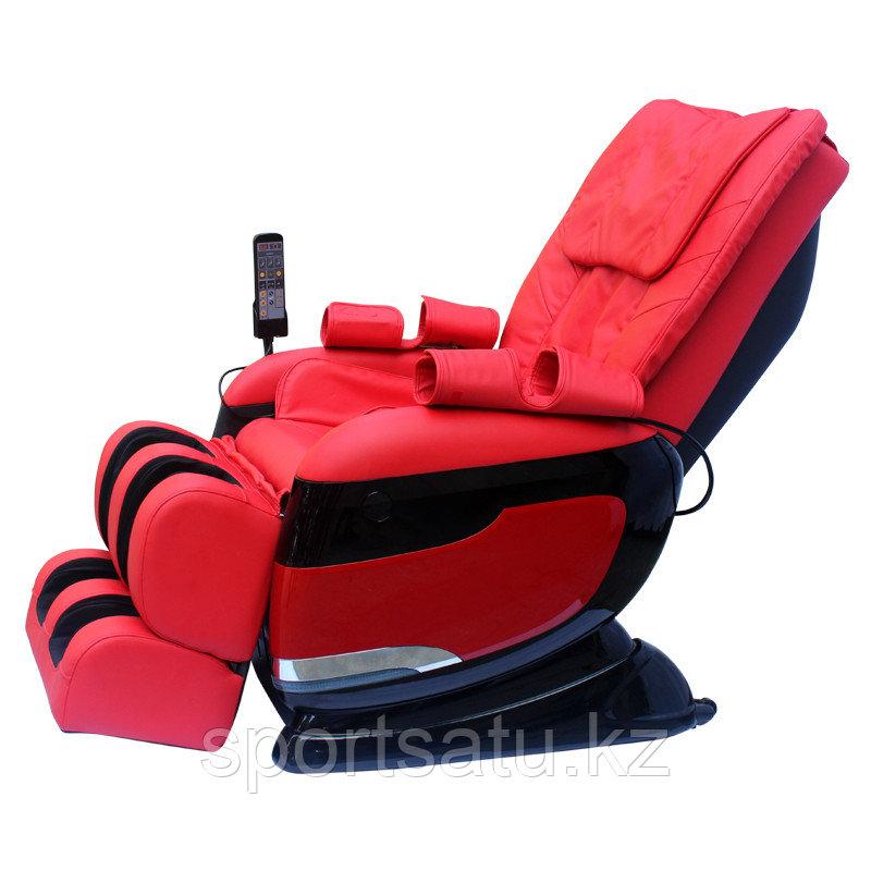 Массажное кресло FEK668