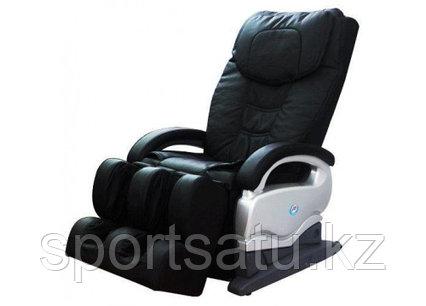Массажное кресло FEK-638C-2