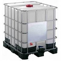 Прокатные жидкости Rolkleen D 6000 R, 950 л.