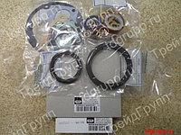 01806501 Ремкомплект HATZ 2М41