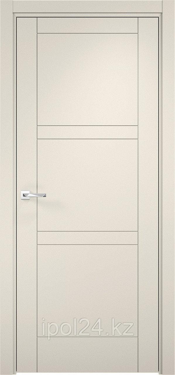 Дверь Межкомнатная LOYARD Севилья 01 ДГ