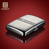 KUBOY портсигар, фото 2