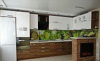 Кухонный гарнитур, фото 1