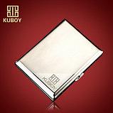 Эсклюзивный портсигар KUBOY, фото 2