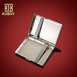 Эсклюзивный портсигар KUBOY, фото 5