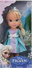 Игрушка кукла  Холодное Сердце Принцесса Дисней Малышка