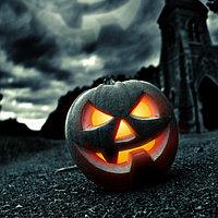 Поступление костюмов на Halloween!