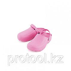 Пантолеты женские, размер 39 Россия
