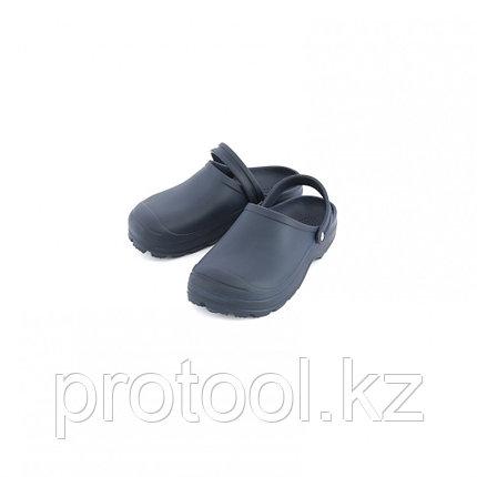 Пантолеты мужские, размер 40 Россия, фото 2