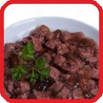 Влажные корма Роял Канин для кошек (+вет. диета влажные)
